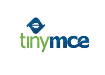 acknowledgements_logo_tinymce