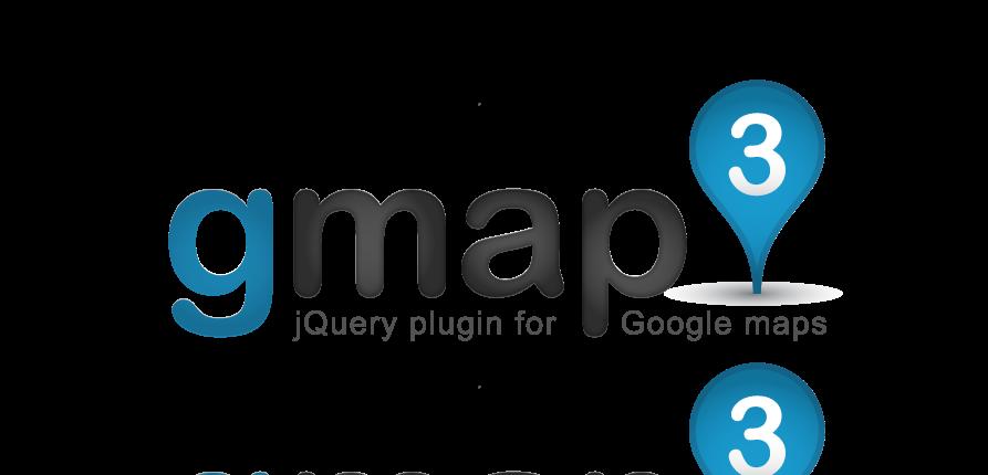 logo-gmap-3-vecto
