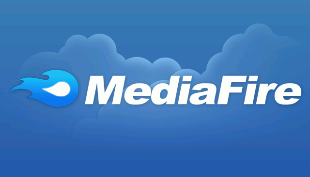 big_logo-640x366