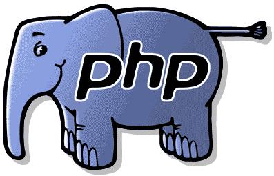 elephpant-elephant-php-logo