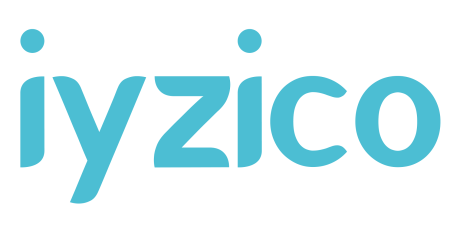 iyzico-logo-460x231